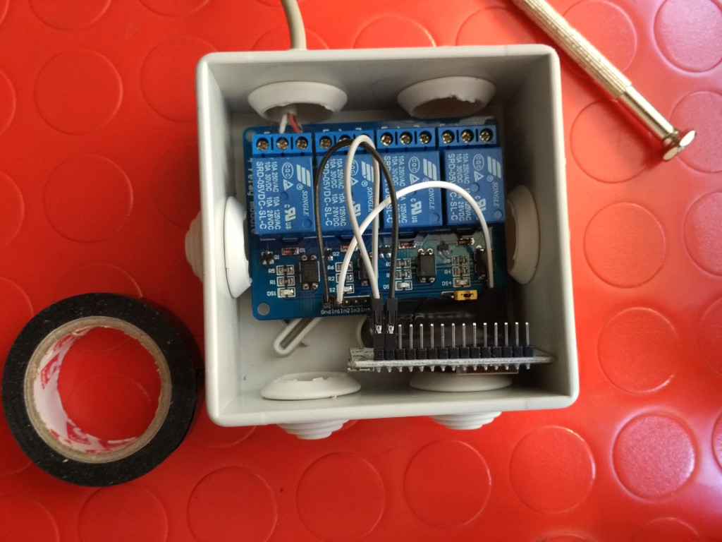 esp8266_relay_intercom_IMG_20160207_112909